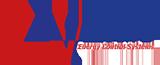 Veerbo Logo